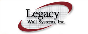 Legacy Wall Systems