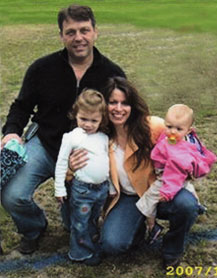 Marcel_family